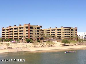 Loans near  E Playa Del Norte Dr , Tempe AZ