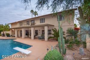 9330 N 96th Pl, Scottsdale AZ 85258
