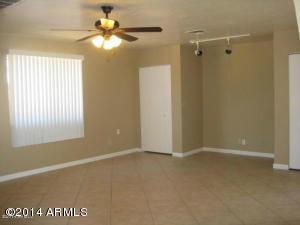 5753 N 33rd Dr, Phoenix AZ 85017