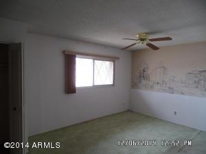1667 W Hazelwood St, Phoenix AZ 85015