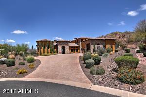 Loans near  N Santiago Cir, Mesa AZ