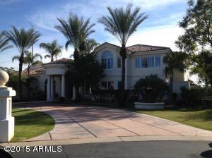 Loans near  E Campbell Ct, Gilbert AZ