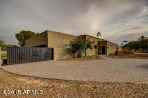8476 E Cactus Rd, Scottsdale, AZ