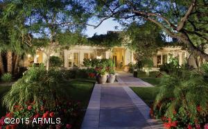 5219 N Casa Blanca Dr #34, Paradise Valley, AZ 85253