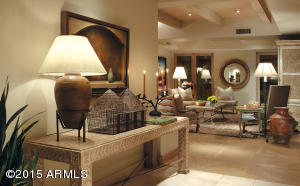 5219 N Casa Blanca Dr #APT 34 Paradise Valley, AZ 85253
