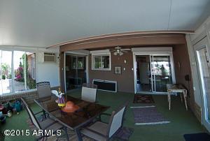 13438 W Shadow Hills Dr, Sun City West AZ 85375