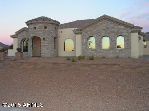8625 N Camino Rica Dr, Casa Grande, AZ
