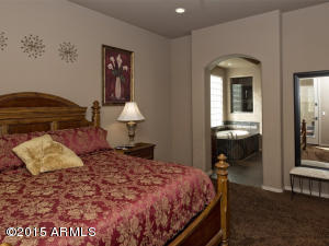 945 W Elm St, Litchfield Park AZ 85340