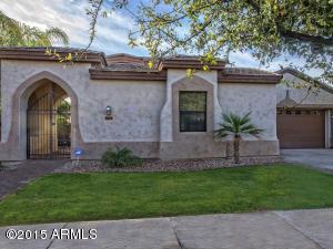 945 W Elm St, Litchfield Park, AZ