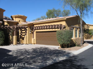 5370 S Desert Dawn Dr #APT 45, Gold Canyon, AZ