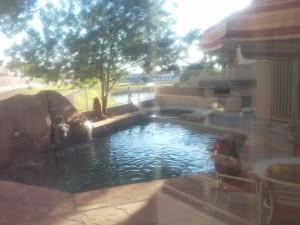8265 E Jenan Dr, Scottsdale, AZ