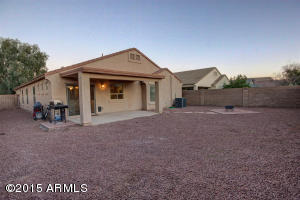 38494 N Janet Ln, San Tan Valley AZ 85140
