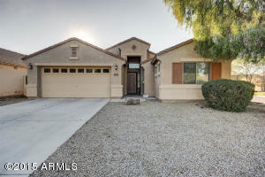 38494 N Janet Ln, San Tan Valley, AZ 85140