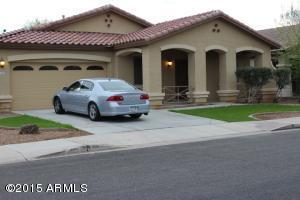 13517 W Verde Ln, Avondale, AZ