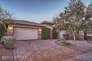 15758 W Cypress St, Goodyear, AZ