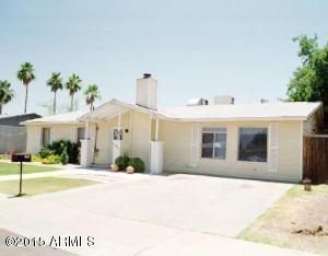 3829 W Thunderbird Rd, Phoenix, AZ