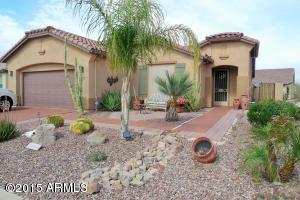 5264 W Pueblo Dr, Eloy, AZ