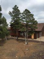 1941 Ridge Crest Dr, Show Low AZ 85901