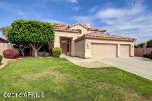 1104 W Glenhaven Dr, Phoenix, AZ