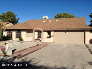 10142 W Monterosa St, Phoenix, AZ