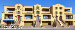 17773 N 77th Way, Scottsdale, AZ