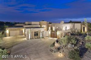 11453 E Le Marche Dr, Scottsdale, AZ 85255