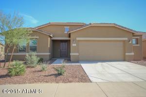 42055 W Solitare Dr, Maricopa, AZ