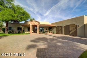 6621 S 28th St, Phoenix, AZ