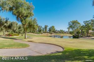 7272 E Gainey Ranch Rd #APT 60, Scottsdale, AZ