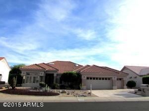 14401 W Parada Dr, Sun City West, AZ