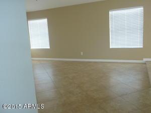 6422 W Paradise Ln, Glendale AZ 85306