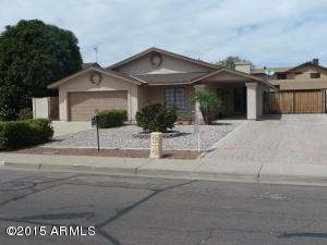 6422 W Paradise Ln, Glendale, AZ 85306