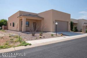 333 S Sky Ranch Rd, Sierra Vista, AZ