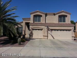 10512 E Diamond Ave, Mesa, AZ