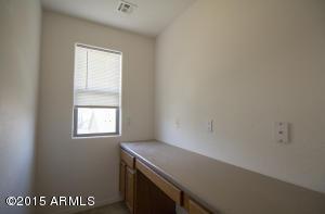 1807 N Desert Willow St, Casa Grande AZ 85122