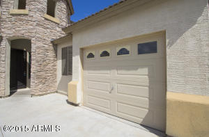 1807 N Desert Willow Street, Casa Grande, AZ 85122