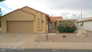 1066 Leisure World --, Mesa, AZ