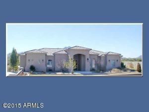 Loans near  S th St, Gilbert AZ