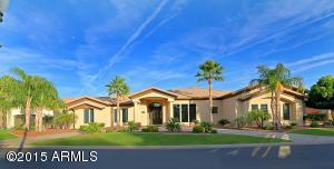 371 N Cloverfield Cir, Litchfield Park, AZ