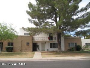 Loans near  N Lesueur Cir, Mesa AZ