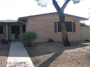 13502 W Prospect Dr, Sun City West, AZ