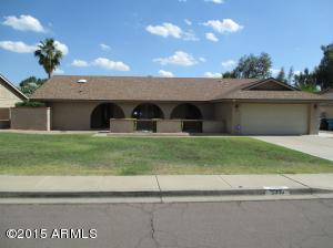 5355 E Wallace Ave, Scottsdale, AZ