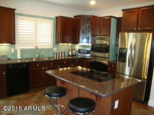 38590 N Tumbleweed Ln, San Tan Valley, AZ
