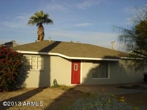 2612 N 51st St, Phoenix, AZ