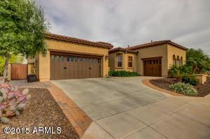 27355 N 130th Dr, Peoria, AZ