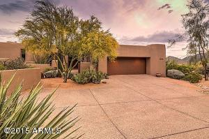 40096 N 110th Pl, Scottsdale, AZ
