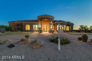 Loans near  E Greenway Cir, Mesa AZ