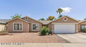 3039 W Daley Ln, Phoenix, AZ