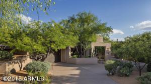 41507 N 107th Way, Scottsdale, AZ