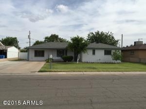 1819 W Morten Ave, Phoenix, AZ